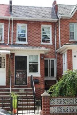 Photo of 1248 78 St Street, Brooklyn, NY 11228