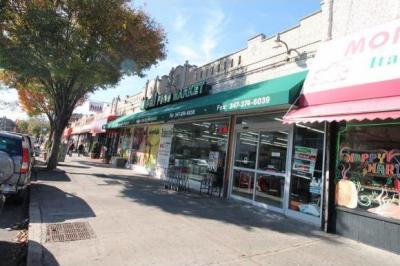Photo of 7802 20 Ave Avenue, Brooklyn, NY 11214