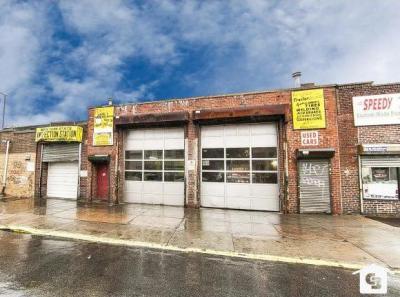 Photo of 1074 39 St Street, Brooklyn, NY 11218