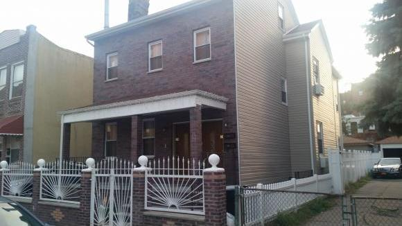 24 East East 31 St Street, Brooklyn, NY 11226