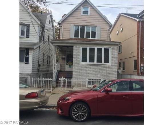 2752 East East 28 St Street, Brooklyn, NY 11235