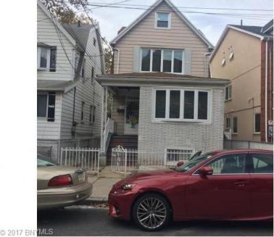 Photo of 2752 East East 28 St Street, Brooklyn, NY 11235