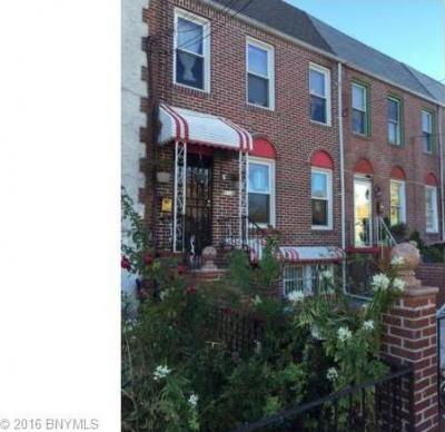 Photo of 1118 Brooklyn Ave Avenue, East Flatbush, NY 11203