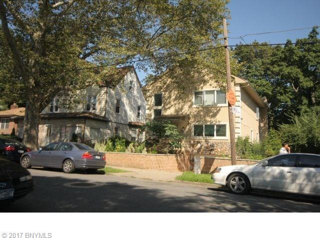 35-35 156 St Street, Flushing, NY 11354