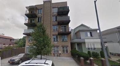 1549 West 3rd Street #1b, Brooklyn, NY 11204
