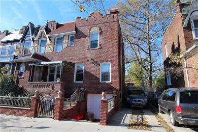 2130 East 18th Street, Brooklyn, NY 11229
