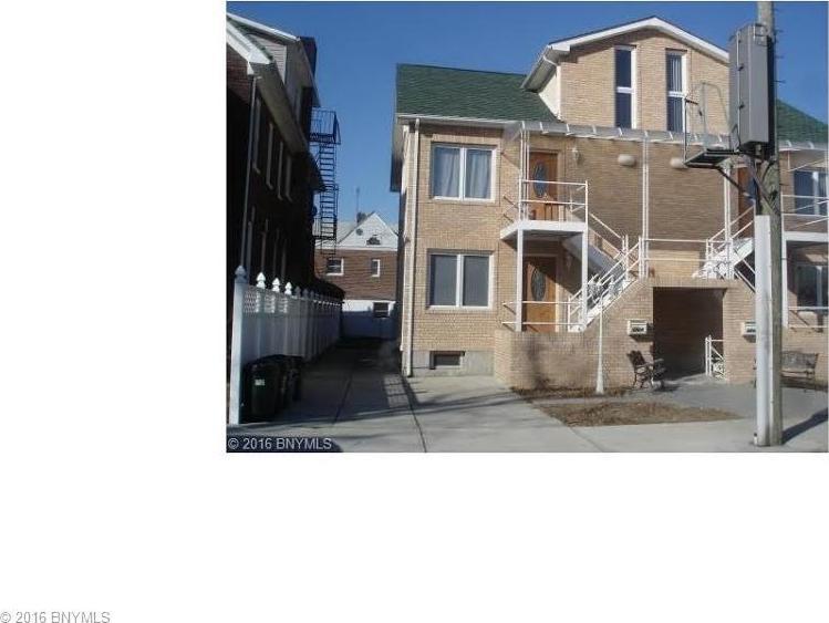 4208 Highland Avenue, Brooklyn, NY 11224