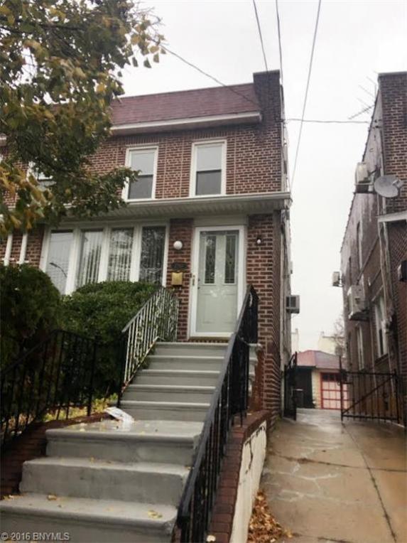 1245 77 Street, Brooklyn, NY 11228