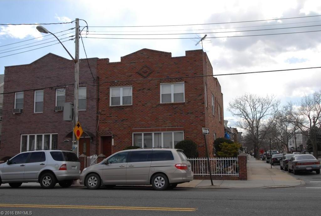 1630 Benson Avenue, Brooklyn, NY 11214