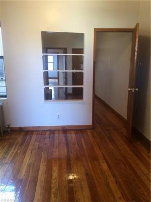 Photo of 29 Furman Avenue, Brooklyn, NY 11207