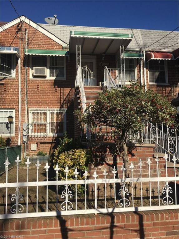1025 East 104 Street, Brooklyn, NY 11236