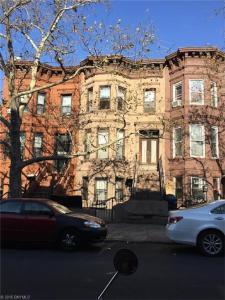 415 58th Street, Brooklyn, NY 11220