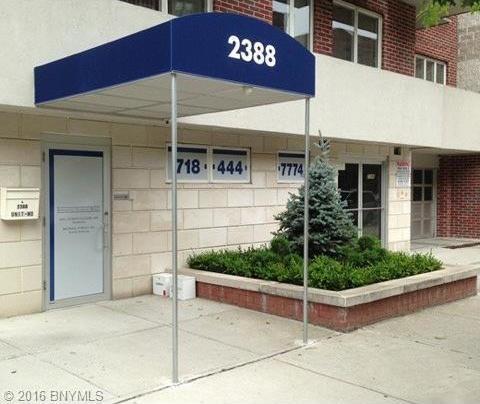 2388 Ocean Avenue #Mo, Brooklyn, NY 11229