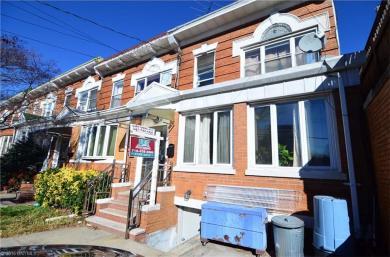 973 Bay Ridge Avenue, Brooklyn, NY 11219