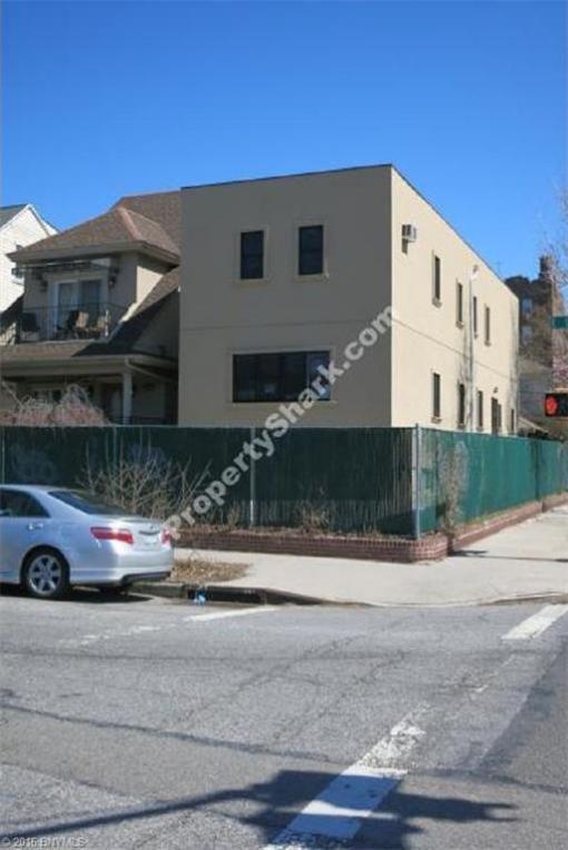1217 East 17th Street, Brooklyn, NY 11230