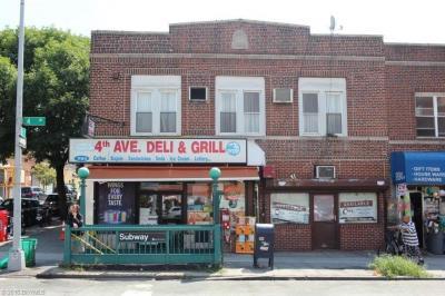 Photo of 753 4th Avenue, Brooklyn, NY 11232