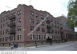 640 Ditmas Avenue #19, Brooklyn, NY 11218