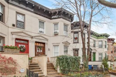 Photo of 116 72 Street, Brooklyn, NY 11209