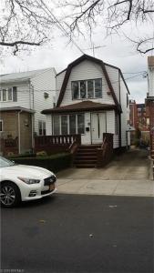 22 East East 22 Street Street, Brooklyn, NY 11229