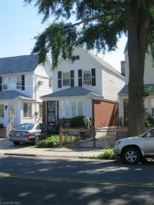 1339 Albany Avenue, Brooklyn, NY 11203
