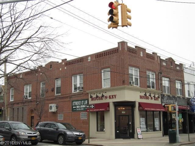 8024 13th Avenue, Brooklyn, NY 11228