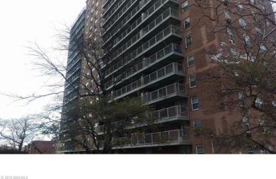 2630 Cropsey Avenue #15 C, Brooklyn, NY 11214
