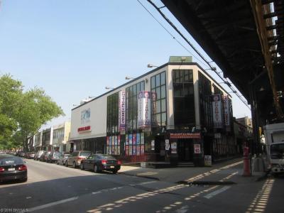 Photo of 7712-20 New Utrecht Avenue, Brooklyn, NY 11214