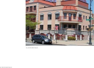 Photo of 3165 Emmons Avenue #1k, Brooklyn, NY 11235