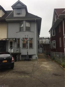 1854 85th Street, Brooklyn, NY 11214