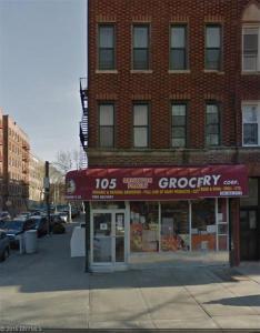 105 Brighton 11th Street, Brooklyn, NY 11235