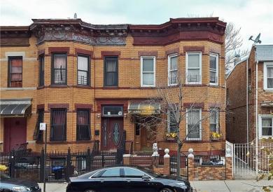 1371 Decatur Street, Brooklyn, NY 11237