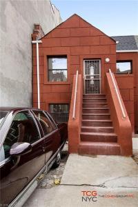 624 East 96th Street, Brooklyn, NY 11236