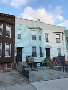 619 58th Street Street, Brooklyn, NY 11220