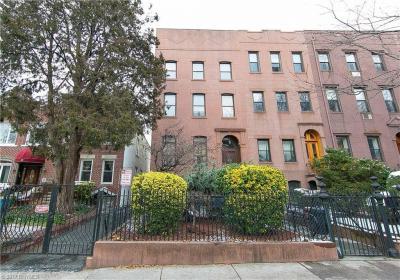 Photo of 21 1st Pl, Brooklyn, NY 11231