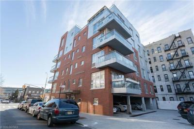Photo of 10002 4th Avenue #5b, Brooklyn, NY 11209