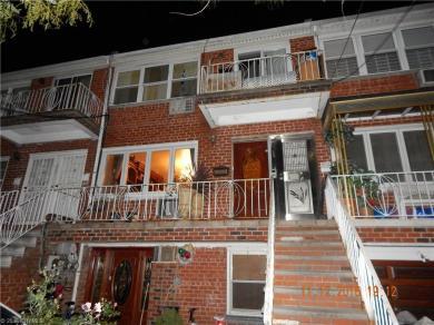 225 27th Avenue, Brooklyn, NY 11214