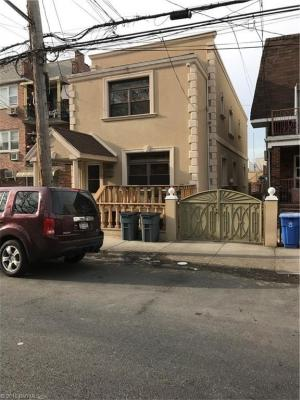 Photo of 116 28th Avenue, Brooklyn, NY 11214