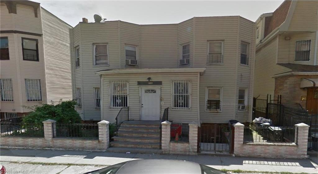 716 Avenue C, Brooklyn, NY 11218