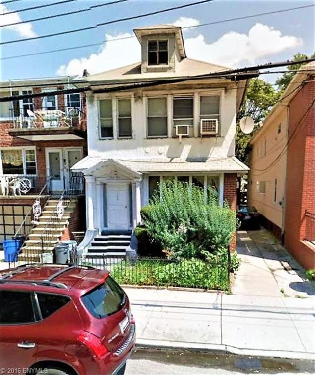 1853 East 13th Street, Brooklyn, NY 11229