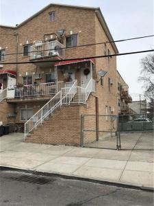 2583 West 16th Street, Brooklyn, NY 11214