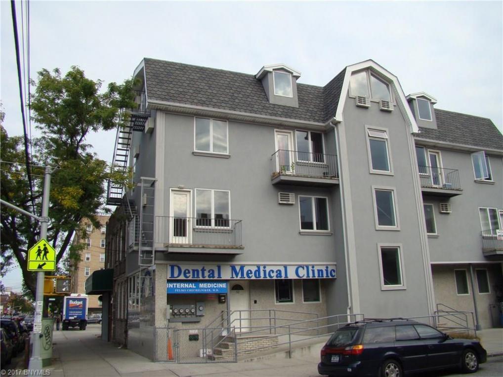 312 Neptune Avenue #2, Brooklyn, NY 11235