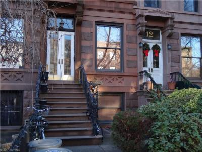 Photo of 14 1 Place, Brooklyn, NY 11231