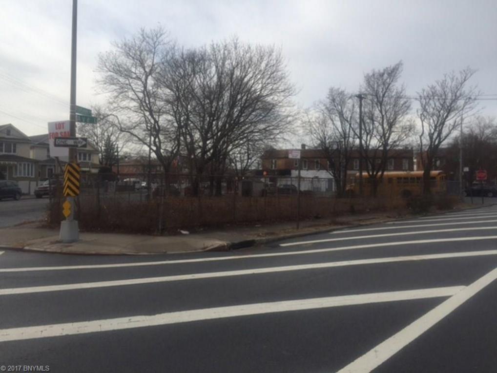 4402 Avenue L, Brooklyn, NY 11234