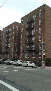 2260 Benson Avenue #3l, Brooklyn, NY 11214