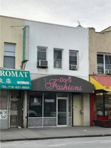 6806 18 Avenue, Brooklyn, NY 11204