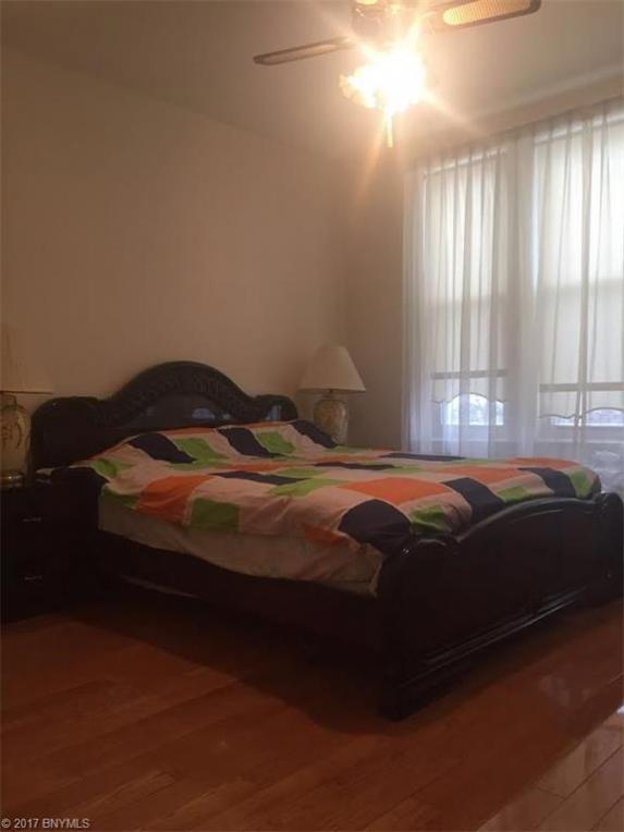1228 77 Street, Brooklyn, NY 11228