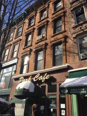 Photo of 82 7 Avenue, New York, NY 11234