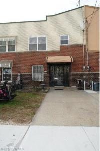 3752 Bayview Avenue, Brooklyn, NY 11224