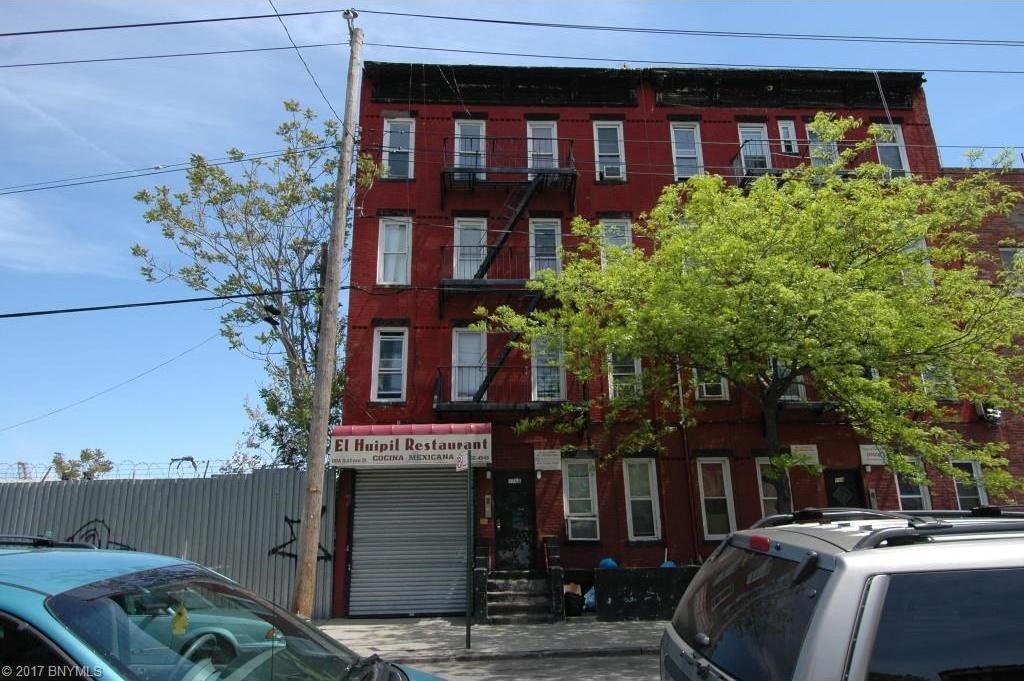 116 Sullivan Street, Brooklyn, NY 11231