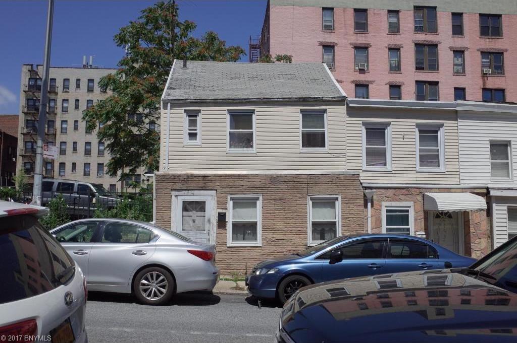 451 97 Street, Brooklyn, NY 11209